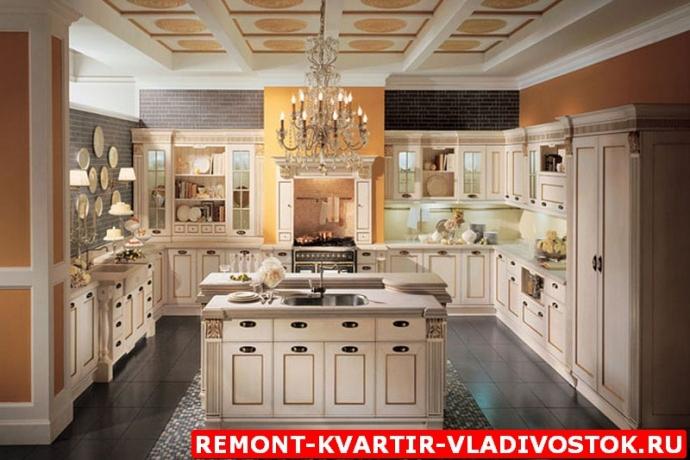 evroremont_kvartiry_foto_13
