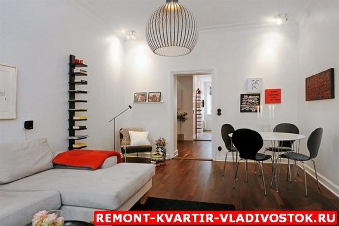 evroremont_kvartiry_foto_17
