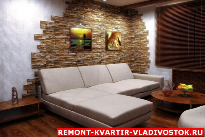 evroremont_kvartiry_foto_5