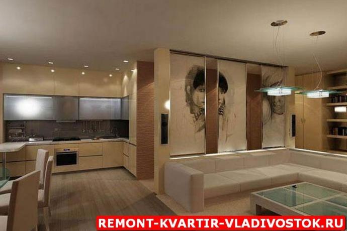 evroremont_kvartiry_foto_8