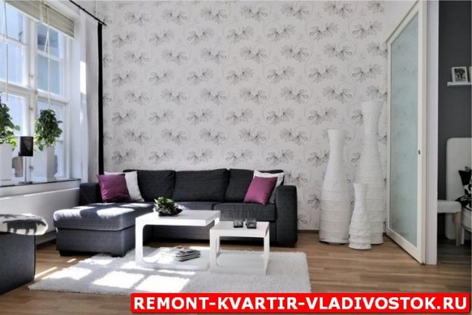 kapitalnyj_remont_dvuhkomnatnoj_kvartiry_foto_11