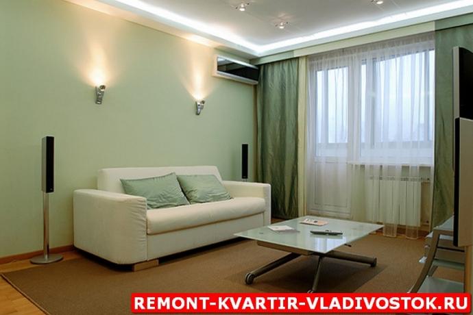 kapitalnyj_remont_dvuhkomnatnoj_kvartiry_foto_17
