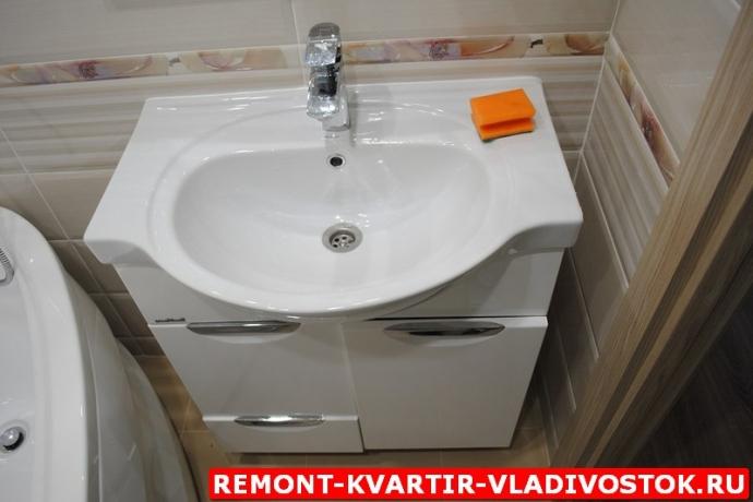 kapitalnyj_remont_dvuhkomnatnoj_kvartiry_foto_19