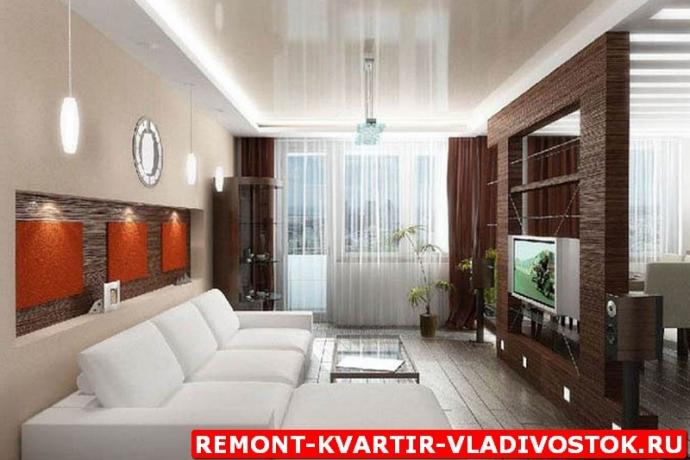 kapitalnyj_remont_odnokomnatnoj_kvartiry_foto_17