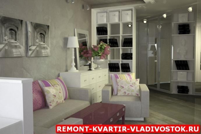 kapitalnyj_remont_odnokomnatnoj_kvartiry_foto_5