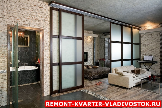 kapitalnyj_remont_odnokomnatnoj_kvartiry_foto_6