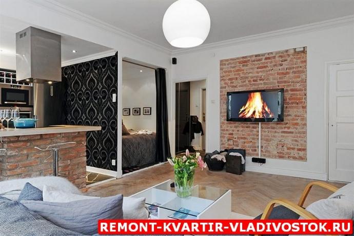 kapitalnyj_remont_odnokomnatnoj_kvartiry_foto_8