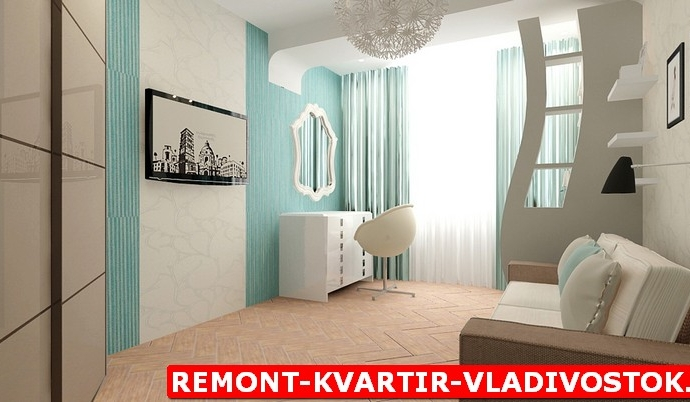 kapitalnyj_remont_trehkomnatnoj_kvartiry_foto_11