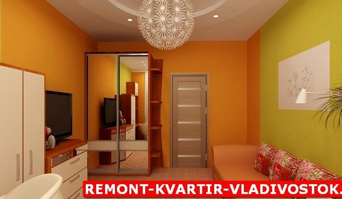 kapitalnyj_remont_trehkomnatnoj_kvartiry_foto_13