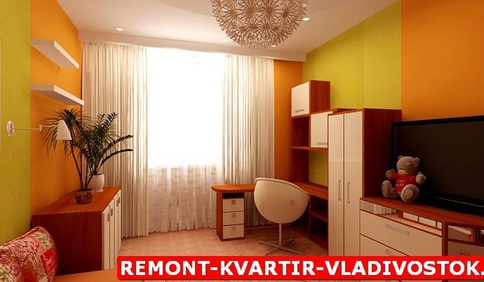 kapitalnyj_remont_trehkomnatnoj_kvartiry_foto_14