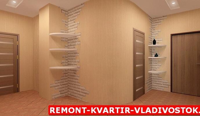 kapitalnyj_remont_trehkomnatnoj_kvartiry_foto_15