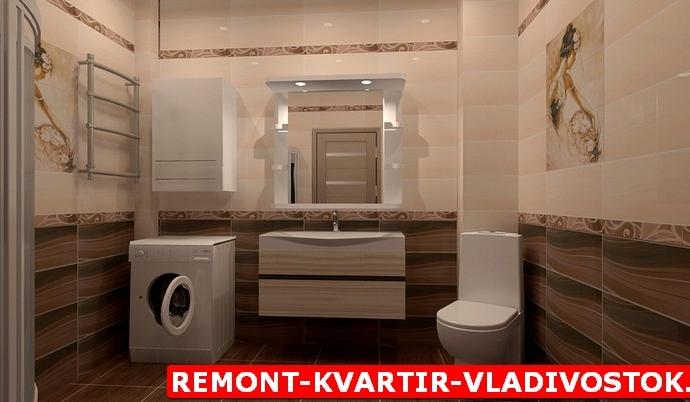 kapitalnyj_remont_trehkomnatnoj_kvartiry_foto_17