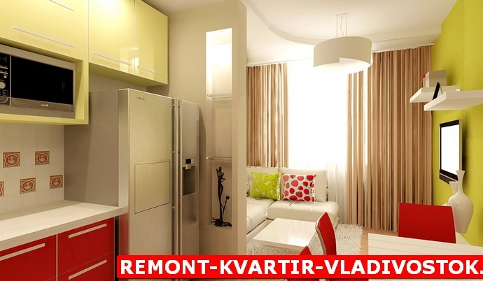 kapitalnyj_remont_trehkomnatnoj_kvartiry_foto_5