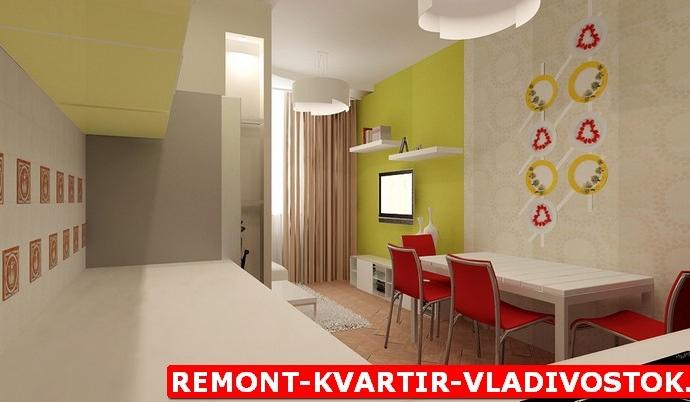 kapitalnyj_remont_trehkomnatnoj_kvartiry_foto_6
