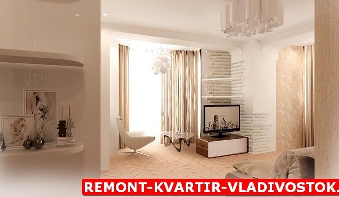 kapitalnyj_remont_trehkomnatnoj_kvartiry_foto_7