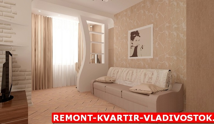 kapitalnyj_remont_trehkomnatnoj_kvartiry_foto_8