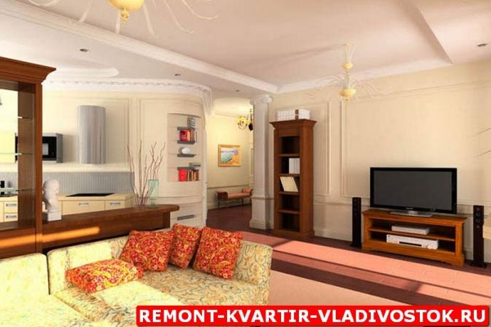 kosmeticheskij_remont_kvartiry_foto_14