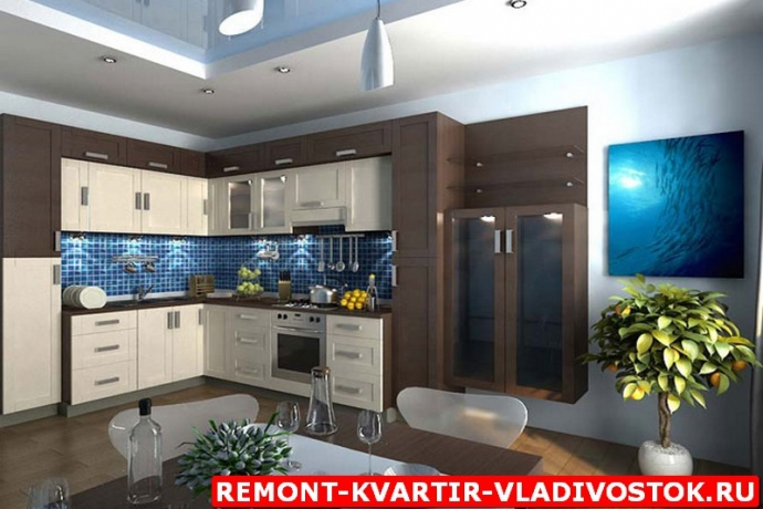 kosmeticheskij_remont_kvartiry_foto_19