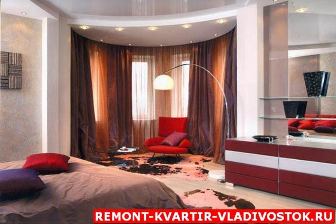 kosmeticheskij_remont_kvartiry_foto_20