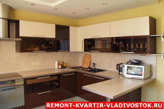 kosmeticheskij_remont_kvartiry_foto_9