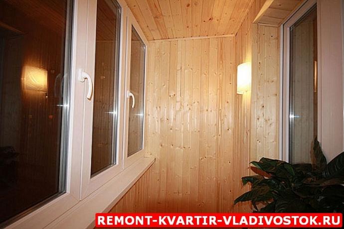 otdelka_balkonov_foto_4
