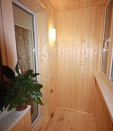 otdelka_balkonov_foto_9