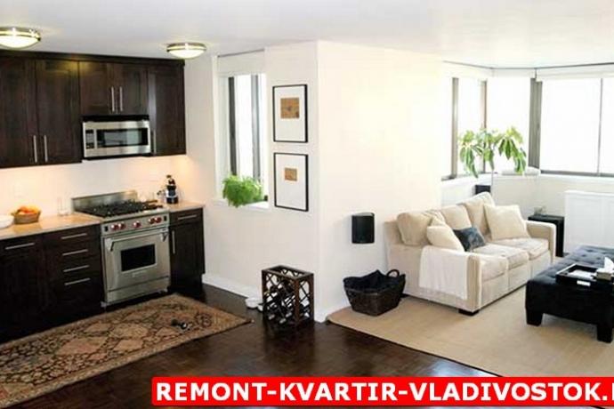 remont_kvartiry_v_novostroe_foto_15