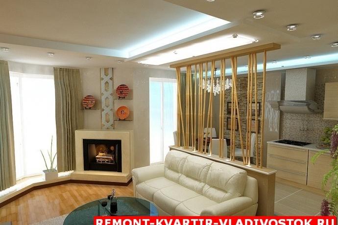remont_kvartiry_v_novostroe_foto_16
