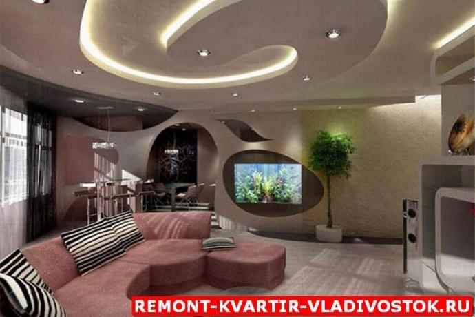 remont_kvartiry_v_novostroe_foto_17