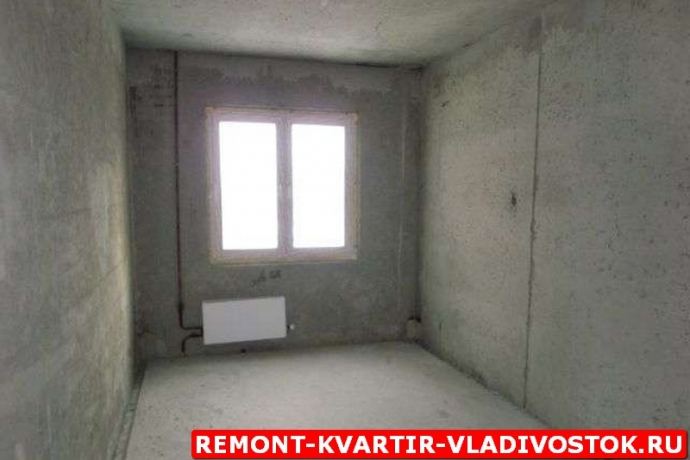 remont_kvartiry_v_novostroe_foto_3
