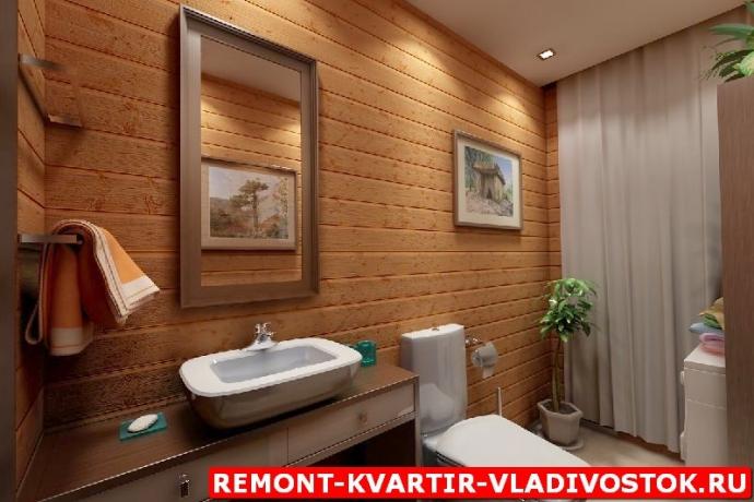 remont_kottedzhej_foto_10