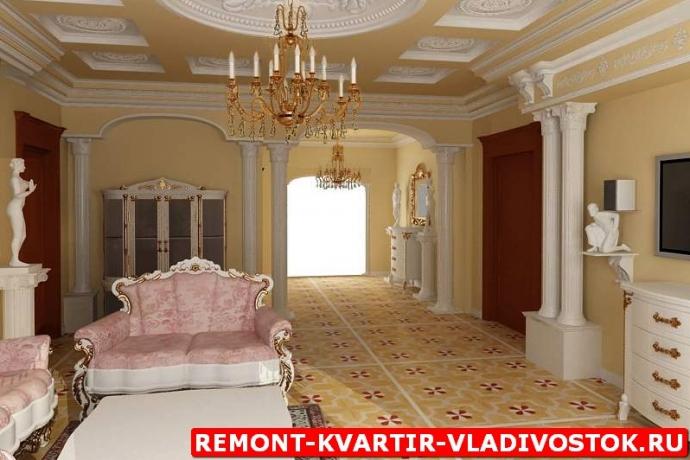 remont_kottedzhej_foto_17