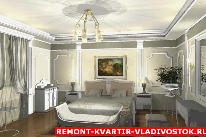 remont_kottedzhej_foto_18