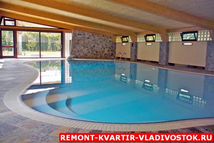 remont_kottedzhej_foto_19