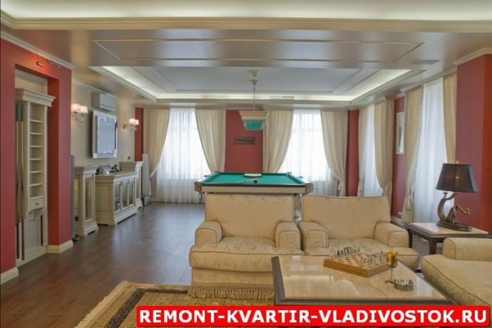 remont_kottedzhej_foto_20
