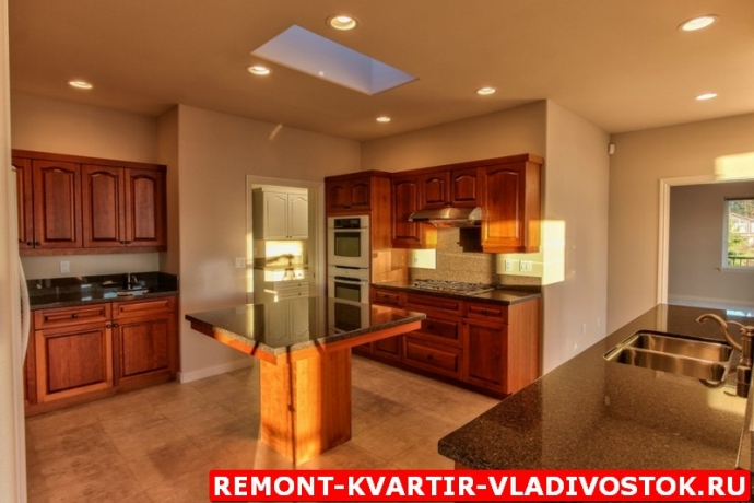 remont_kottedzhej_foto_8