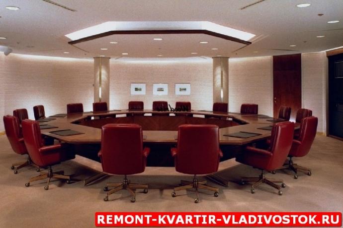 remont_ofisov_foto_11