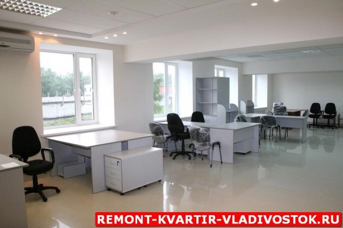 remont_ofisov_foto_16