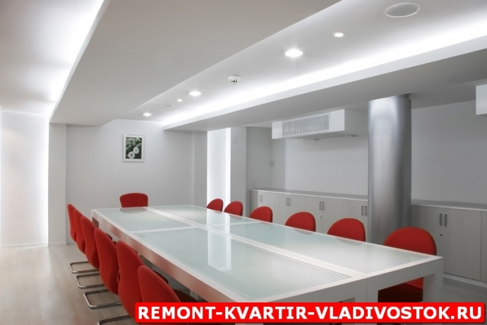 remont_ofisov_foto_17