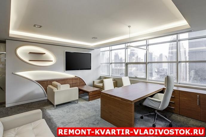 remont_ofisov_foto_18