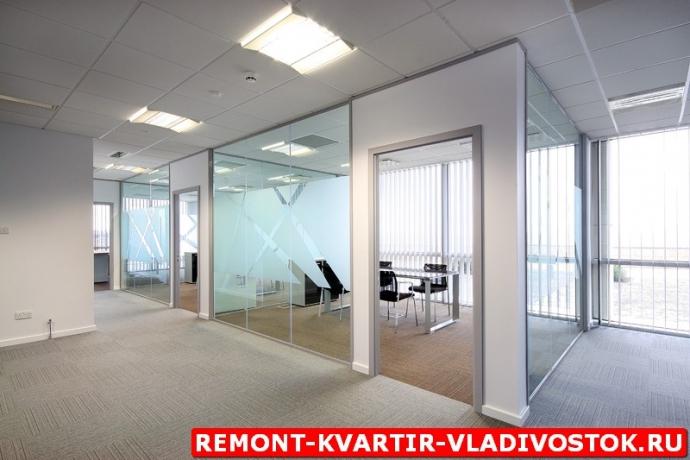 remont_ofisov_foto_19