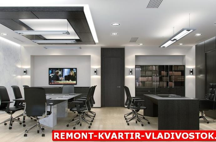 remont_ofisov_foto_7