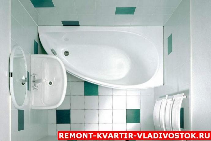 santehnicheskie_raboty_foto_12