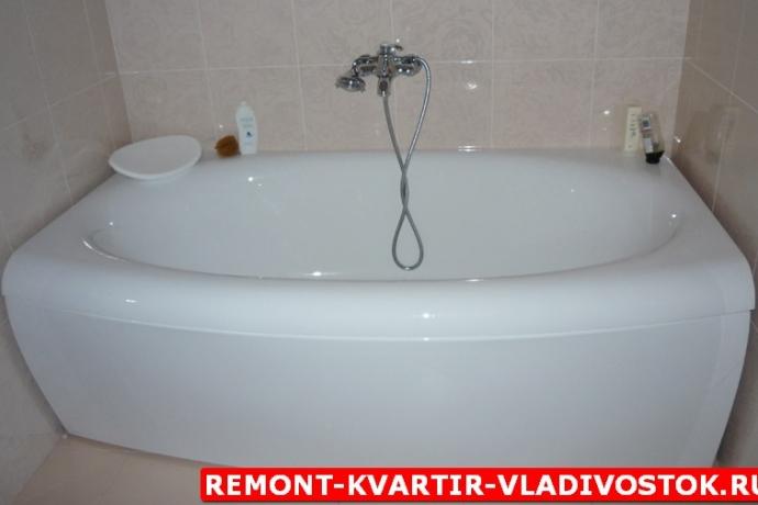 santehnicheskie_raboty_foto_13