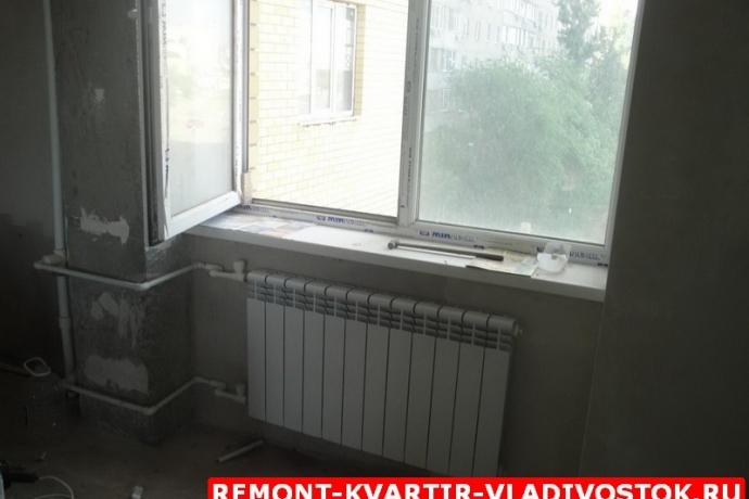 santehnicheskie_raboty_foto_3
