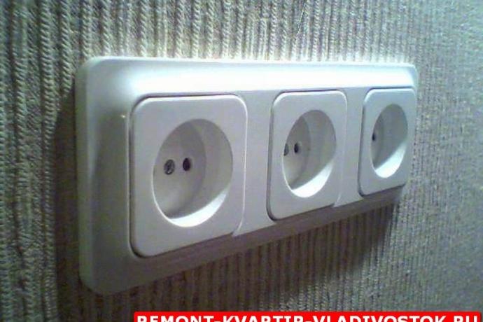 jelektromontazhnye_raboty_foto_12