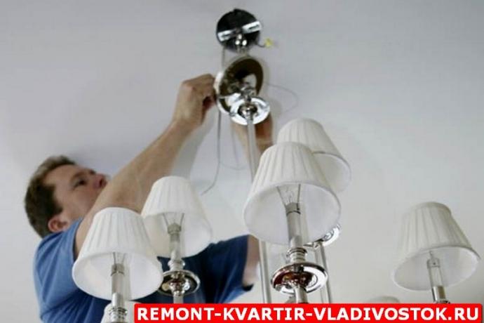 jelektromontazhnye_raboty_foto_18